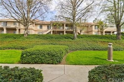 74 Castano, Rancho Santa Margarita, CA 92688 - MLS#: OC18057981