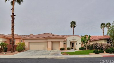 37531 Eveningside Road, Palm Desert, CA 92211 - MLS#: OC18058276