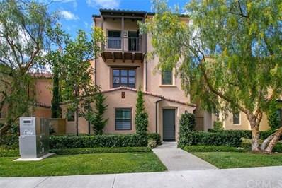 129 Painted Trellis, Irvine, CA 92620 - MLS#: OC18058340