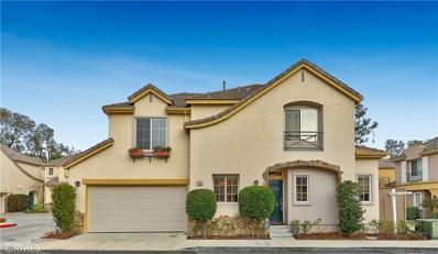 65 Poppyfield Lane, Rancho Santa Margarita, CA 92688 - MLS#: OC18058344