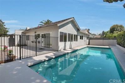1075 Salinas Avenue, Costa Mesa, CA 92626 - MLS#: OC18058463