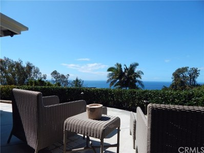 22311 3RD Ave, Laguna Beach, CA 92651 - MLS#: OC18058490