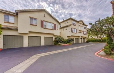 50 Sagebrush, Trabuco Canyon, CA 92679 - MLS#: OC18058832