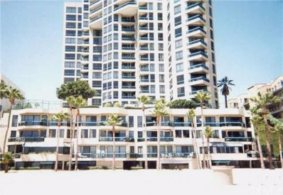 1310 E Ocean Boulevard UNIT 304, Long Beach, CA 90802 - MLS#: OC18058923