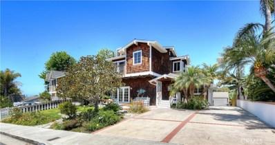 142 Avenida Princesa, San Clemente, CA 92672 - MLS#: OC18059000