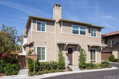 19 Maduro Street, Rancho Mission Viejo, CA 92694 - MLS#: OC18059102