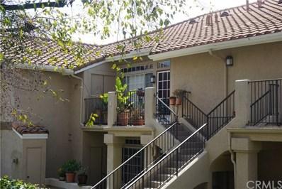 24 Cardinal, Rancho Santa Margarita, CA 92688 - MLS#: OC18059221