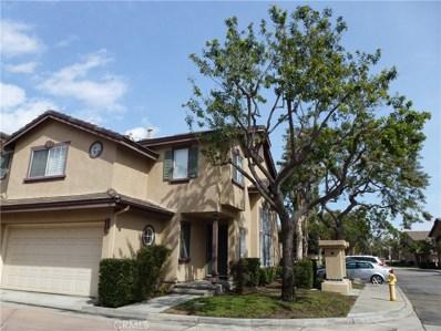11532 Stoneridge Drive, Rancho Cucamonga, CA 91730 - MLS#: OC18059333