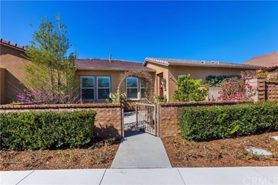 121 Lindura Street, Rancho Mission Viejo, CA 92694 - MLS#: OC18059386