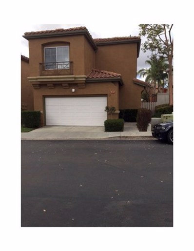 89 Calle De Los Ninos, Rancho Santa Margarita, CA 92688 - MLS#: OC18059724