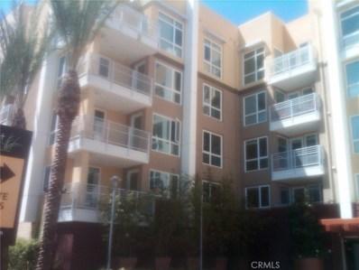 21301 Erwin Street UNIT 413, Woodland Hills, CA 91367 - MLS#: OC18059929