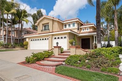 23 Arcilla, Rancho Santa Margarita, CA 92688 - MLS#: OC18060200