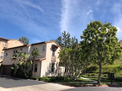 351 Tall Oak, Irvine, CA 92603 - MLS#: OC18060218