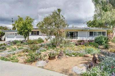 9311 Marchand Avenue, Garden Grove, CA 92841 - MLS#: OC18060259
