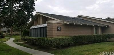 8856 Sutter Circle UNIT 522A, Huntington Beach, CA 92646 - MLS#: OC18060384