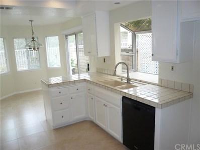 24401 Opal Hill Court, Laguna Niguel, CA 92677 - MLS#: OC18060562