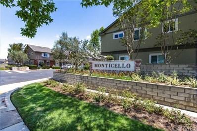 111 Georgetown Lane, Costa Mesa, CA 92626 - MLS#: OC18060571
