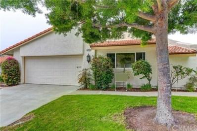 5294 Avenida Del Sol, Laguna Woods, CA 92637 - MLS#: OC18060711