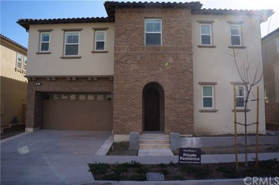 88 Zion Drive, Lake Forest, CA 92630 - MLS#: OC18060854