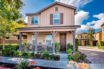 7985 Southpoint Street, Chino, CA 91708 - MLS#: OC18061144