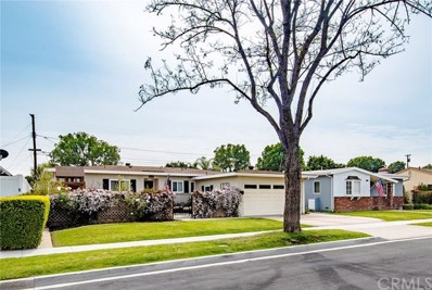 5866 E Rogene Street, Long Beach, CA 90815 - MLS#: OC18061266