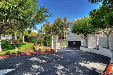 260 Victoria # H5 Street, Costa Mesa, CA 92627 - MLS#: OC18061334
