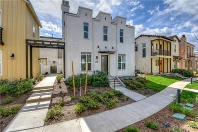 171 Fixie, Irvine, CA 92618 - MLS#: OC18061386