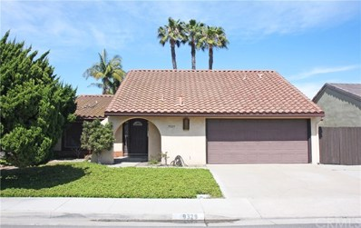 9329 Shrike Avenue, Fountain Valley, CA 92708 - MLS#: OC18061597