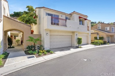 175 Chandon, Laguna Niguel, CA 92677 - MLS#: OC18061836