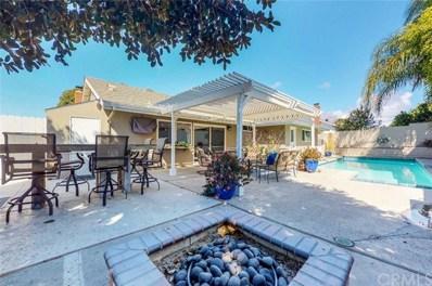 29496 Vista Plaza Drive, Laguna Niguel, CA 92677 - MLS#: OC18061868