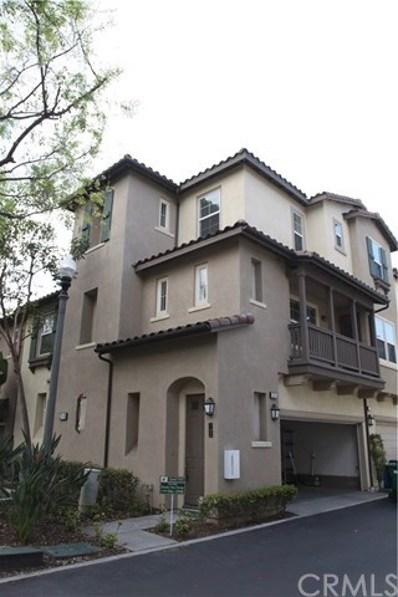 20 Dovetail, Irvine, CA 92603 - MLS#: OC18061889