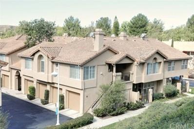 11 Waxwing Lane, Aliso Viejo, CA 92656 - MLS#: OC18062132