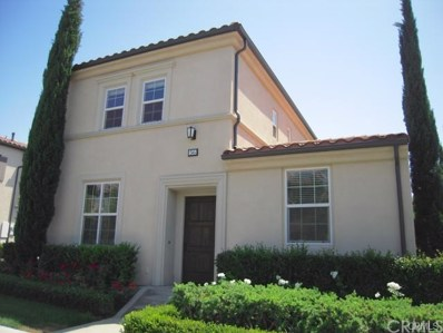 56 Herringbone, Irvine, CA 92620 - MLS#: OC18062226