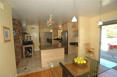 1225 E Darby Avenue, Orange, CA 92865 - MLS#: OC18062315