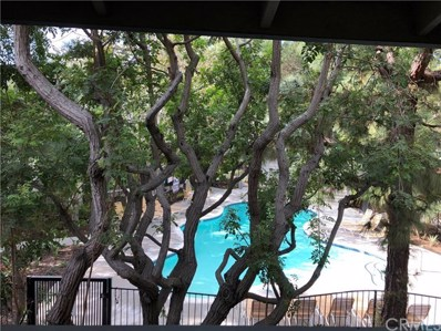 25611 Quail UNIT 26, Dana Point, CA 92629 - MLS#: OC18062393