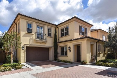 88 Field Poppy, Irvine, CA 92620 - MLS#: OC18062584