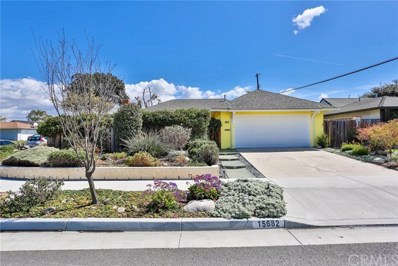 15682 Aulnay Lane, Huntington Beach, CA 92647 - MLS#: OC18062661