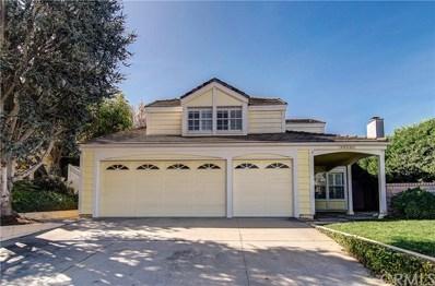24631 Paige Circle, Laguna Hills, CA 92653 - MLS#: OC18062669