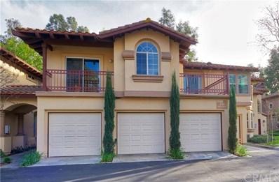 13 Pasto Rico, Rancho Santa Margarita, CA 92688 - MLS#: OC18062724