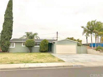12531 Blue Spruce Avenue, Garden Grove, CA 92840 - MLS#: OC18062791