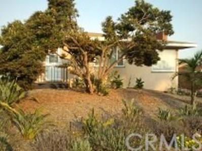 418 Morning Canyon Road, Corona del Mar, CA 92625 - MLS#: OC18062846