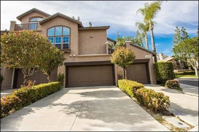 148 Montara Drive, Aliso Viejo, CA 92656 - MLS#: OC18062868