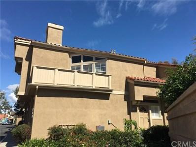 121 Cartier Aisle, Irvine, CA 92620 - MLS#: OC18062872