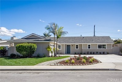 2964 Bimini Place, Costa Mesa, CA 92626 - MLS#: OC18063010