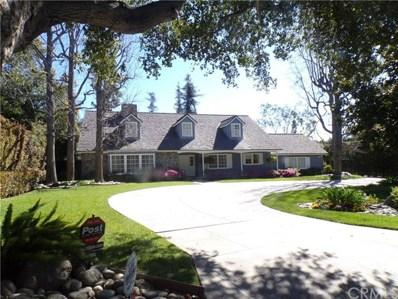 65 Woodland Lane, Arcadia, CA 91006 - MLS#: OC18063585