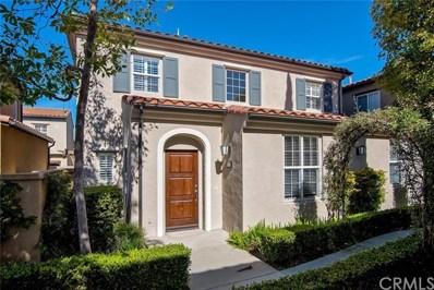 197 Great Lawn, Irvine, CA 92620 - MLS#: OC18063660