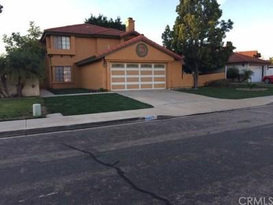 1084 Winding Oak Drive, Chula Vista, CA 91910 - MLS#: OC18063739