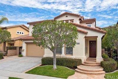 23102 Bouquet, Mission Viejo, CA 92692 - MLS#: OC18063742
