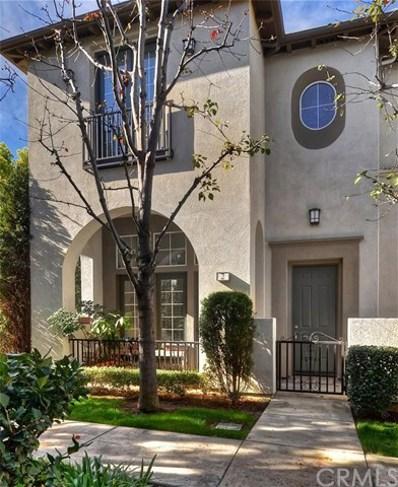 2 El Cajon UNIT 17, Irvine, CA 92602 - MLS#: OC18063752