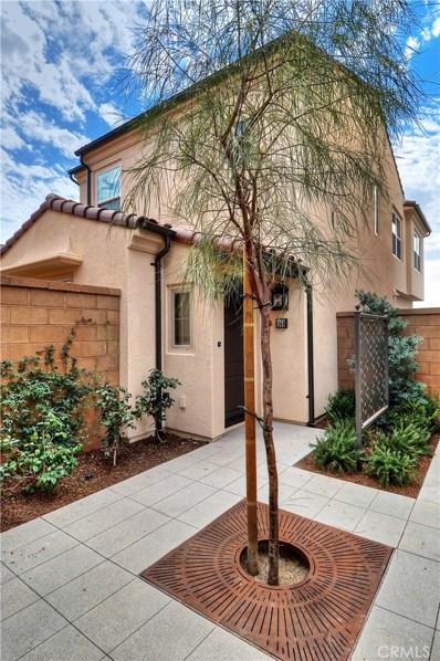 148 Excursion, Irvine, CA 92618 - MLS#: OC18063868